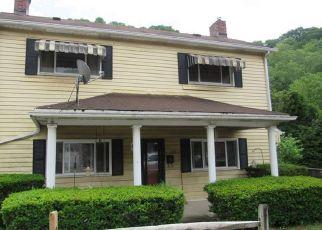 Casa en Remate en Pittsburgh 15207 CALERA ST - Identificador: 4528083676