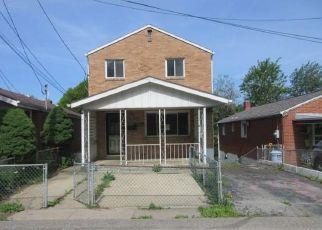 Casa en Remate en Pittsburgh 15226 WOODWARD AVE - Identificador: 4528086739
