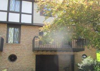 Casa en Remate en Pittsburgh 15241 BINGHAM DR - Identificador: 4528089811