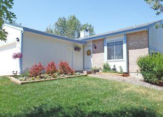 Casa en Remate en Aurora 80013 S SEDALIA ST - Identificador: 4528093302