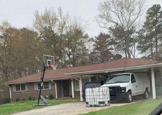 Casa en Remate en Conley 30288 CEDAR VALLEY LN - Identificador: 4528097244