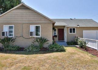 Casa en Remate en La Mesa 91941 TROPHY DR - Identificador: 4528111259