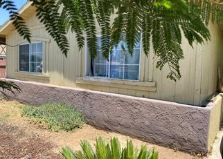 Casa en Remate en Sun City 92585 HARRISON AVE - Identificador: 4528116970