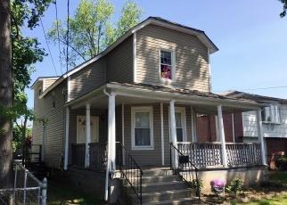Casa en Remate en Hempstead 11550 CORNELL ST - Identificador: 4528175649