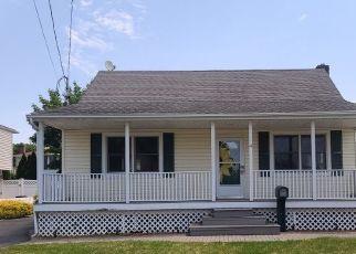 Casa en Remate en Bethpage 11714 IRAM PL - Identificador: 4528176970