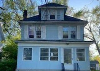Casa en Remate en Niagara Falls 14304 87TH ST - Identificador: 4528179592