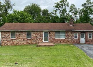 Casa en Remate en Ijamsville 21754 THOMPSON DR - Identificador: 4528227771