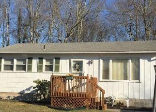 Casa en Remate en Cape May 08204 CHARLES ST - Identificador: 4528250992