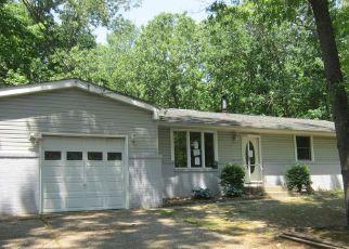 Casa en Remate en Sicklerville 08081 JONES LN - Identificador: 4528256674