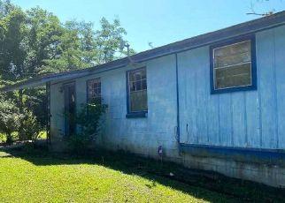 Casa en Remate en Chattahoochee 32324 W RIVER RD - Identificador: 4528277698