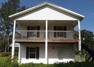 Casa en Remate en Chattahoochee 32324 HARDAWAY HWY - Identificador: 4528278565
