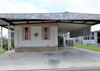 Casa en Remate en Mercedes 78570 FERNANDO ST - Identificador: 4528314479