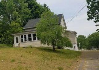 Casa en Remate en Chicopee 01020 COLLEGE ST - Identificador: 4528326757