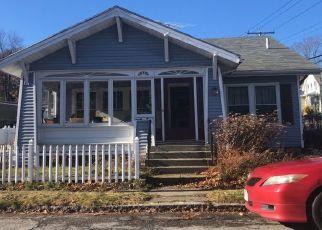 Casa en Remate en Fitchburg 01420 LINCOLN ST - Identificador: 4528331113