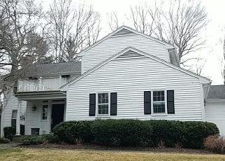 Casa en Remate en Weston 06883 CATBRIER RD - Identificador: 4528338124