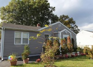 Casa en Remate en Wethersfield 06109 ALBERT AVE - Identificador: 4528342966