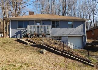 Casa en Remate en Winsted 06098 ADAMS ST - Identificador: 4528343836
