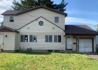 Casa en Remate en East Hartford 06118 CAMBRIDGE DR - Identificador: 4528356982