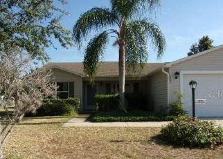 Casa en Remate en Lady Lake 32162 SE 175TH COLUMBIA PL - Identificador: 4528364409