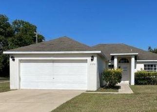 Casa en Remate en Sanford 32771 STEVENS AVE - Identificador: 4528383686