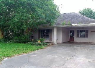 Casa en Remate en Lafayette 70503 BROADMOOR BLVD - Identificador: 4528428350