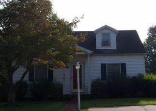 Casa en Remate en Huntingburg 47542 S CHESTNUT ST - Identificador: 4528461194