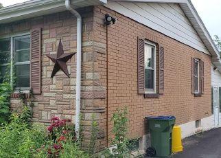 Casa en Remate en Harrisburg 17109 COLONIAL RD - Identificador: 4528470396