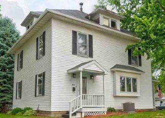 Casa en Remate en Washington 52353 E MADISON ST - Identificador: 4528473917
