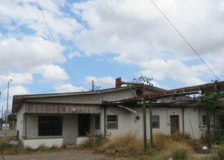 Casa en Remate en Raymondville 78580 N 7TH ST - Identificador: 4528476536