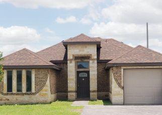 Casa en Remate en Mcallen 78504 N 30TH ST - Identificador: 4528627186