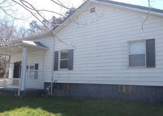 Casa en Remate en Corbin 40701 MOORE HILL AVE - Identificador: 4528657861