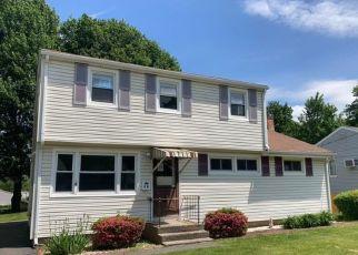 Casa en Remate en New Britain 06053 NYE RD - Identificador: 4528670557