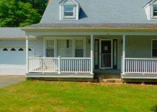 Casa en Remate en Trumbull 06611 LILLIAN DR - Identificador: 4528675368