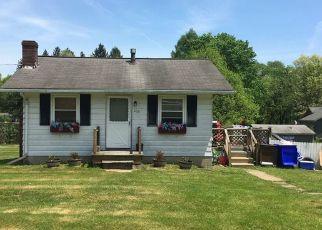 Casa en Remate en Harrisville 16038 WICK AVE - Identificador: 4528685897
