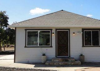 Casa en Remate en Hollister 95023 ORCHARD RD - Identificador: 4528691132