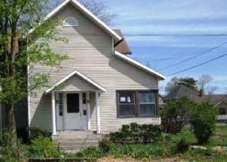 Casa en Remate en Butler 46721 W WASHINGTON ST - Identificador: 4528692452