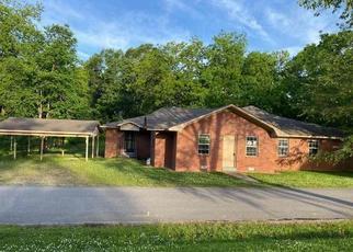Casa en Remate en Hickory Flat 38633 PINE ST - Identificador: 4528708662