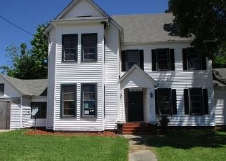 Casa en Remate en Warren 71671 W PINE ST - Identificador: 4528758140