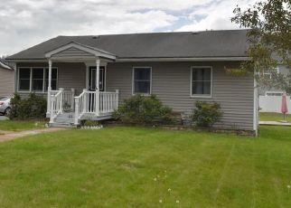 Casa en Remate en Middletown 10940 ANTHONY ST - Identificador: 4528762530