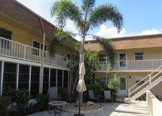 Casa en Remate en Venice 34285 PARK BLVD N - Identificador: 4528782682