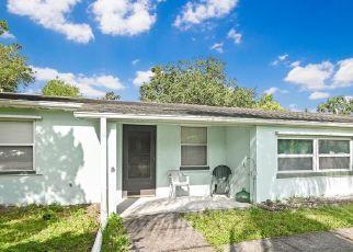 Casa en Remate en New Smyrna Beach 32168 NORDMAN AVE - Identificador: 4528800190