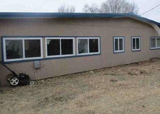 Casa en Remate en Clearwater 67026 W 76TH ST S - Identificador: 4528807193