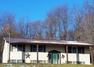 Casa en Remate en Parker 16049 ONEIDA VALLEY RD - Identificador: 4528814204