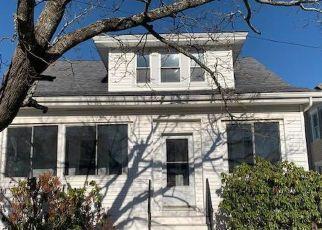 Casa en Remate en New Bedford 02745 BROOKLAWN CT - Identificador: 4528859771
