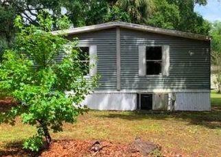 Casa en Remate en Lake Panasoffkee 33538 CR 417 - Identificador: 4528865453