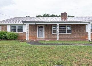 Casa en Remate en Rocky Mount 24151 PENDLETON ST - Identificador: 4528895679