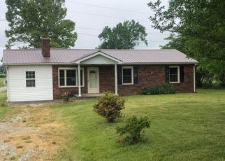 Casa en Remate en Monticello 42633 RAYMOND DUNCAN RD - Identificador: 4528937722