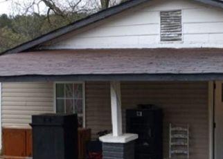 Casa en Remate en Pell City 35125 6TH AVE N - Identificador: 4528955681