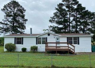 Casa en Remate en Scott 72142 RIVER ACRES RD - Identificador: 4528957876