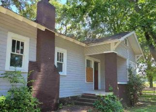 Casa en Remate en Birmingham 35212 66TH ST S - Identificador: 4528964438